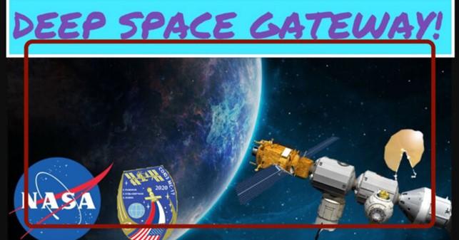 RUSSIA. Mosca progetta una nuova stazione spaziale al posto della ISS