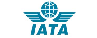 IATA: la crisi della connettività internazionale minaccia la ripresa economica globale
