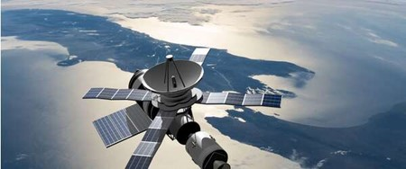 Future visions and challenges of New Space Economy