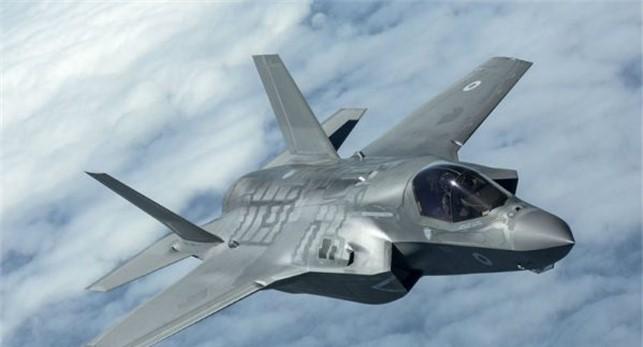 F-35, tutte le criticità scovate dal Pentagono