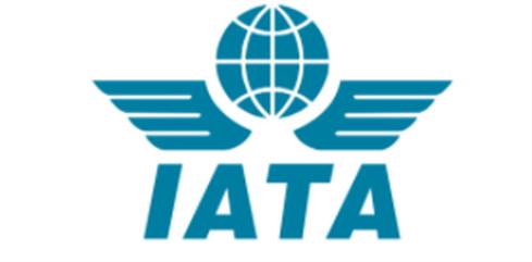 IATA esorta l'accettazione dei test rapidi per il riavvio sicuro ed efficiente dei viaggi aerei