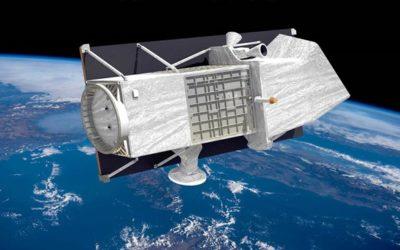 Hyperspectral Remote Sensing Workshop 2021: PRISMA Mission and beyond