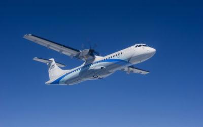 Il ruolo del Cluster Tecnologico Nazionale dell'Aerospazio