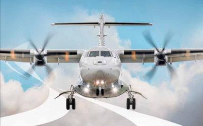 L'Industria Aeronautica Italiana e il Covid; l'analisi del CTNA