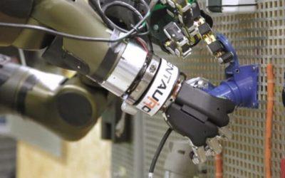 Super-calcolatori e robot spaziali. Nascono i laboratori di Leonardo e Iit
