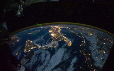 L'Italia dello Spazio suoni come un'orchestra. Il punto di Tabacci, Profumo e Saccoccia