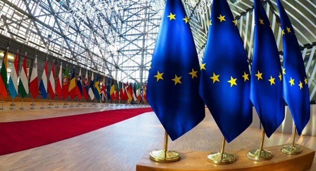 Parte la Difesa europea. Via libera al fondo da (quasi) 8 miliardi