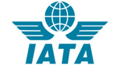 IATA: la domanda domestica è in aumento, ma i viaggi internazionali sono ancora in gran parte fermi