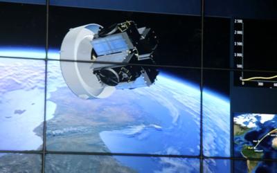 Il fallimento di Gps e satelliti made in Ue: costati 18 miliardi, ma in pochi li usano