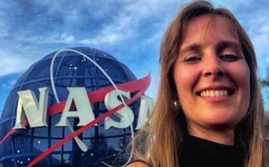 Brescia crede nella Space Economy con il progetto ESABIC Italy