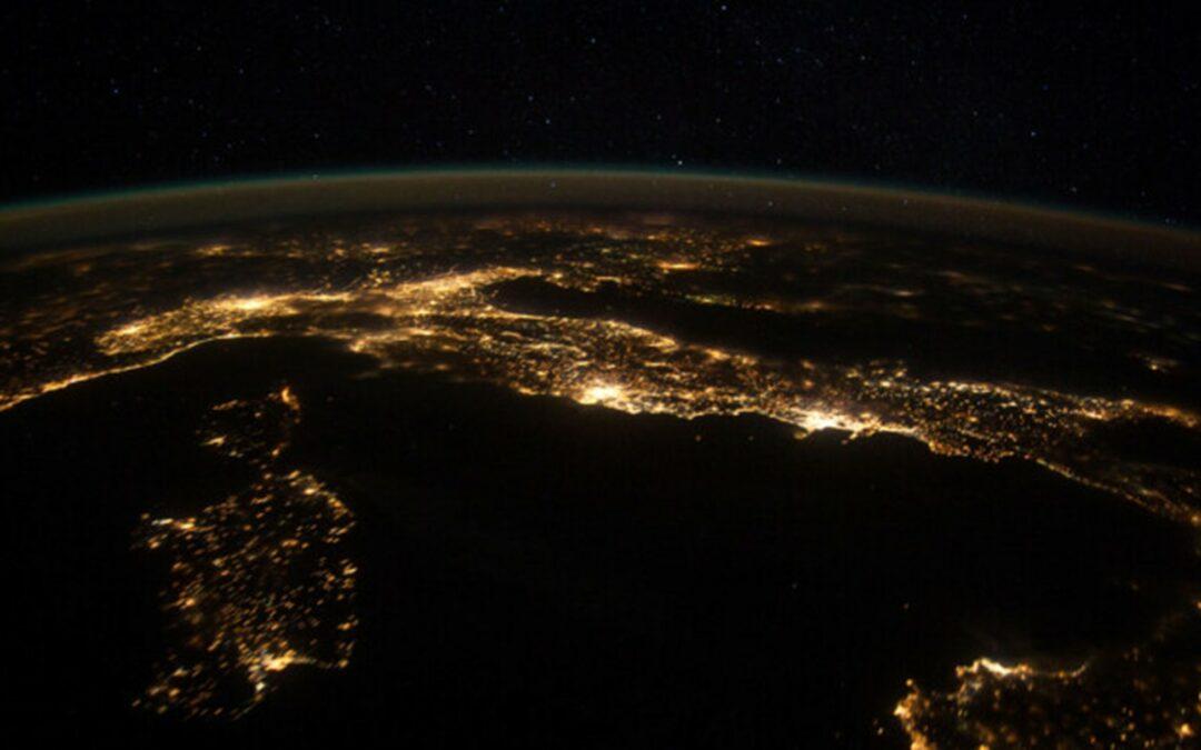 Lo Spazio al G20. Ecco la proposta italiana per regolamentare le orbite