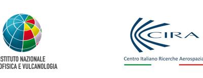 Osservazione della Terra: nasce la partnership tra INGV e CIRA per attività di ricerca e sviluppo di applicazioni innovative
