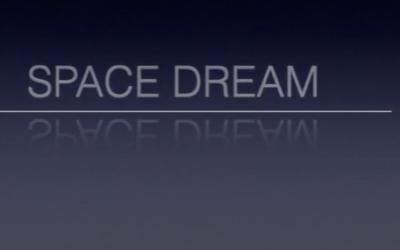 Space Dream Slideshow
