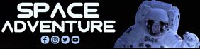 """Il 26/27/28 Giugno a a Fiumefreddo Bruzio  si svolgerà il simposio sulle scienze spaziali """" DONNE FRA LE STELLE""""."""