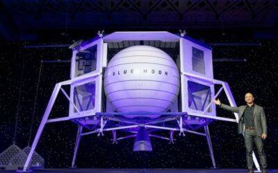 Quale Space economy per l'Europa