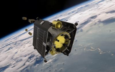 D-Orbit ed Esa firmano un accordo per microlanciatori commerciali e nuovi servizi in-orbit
