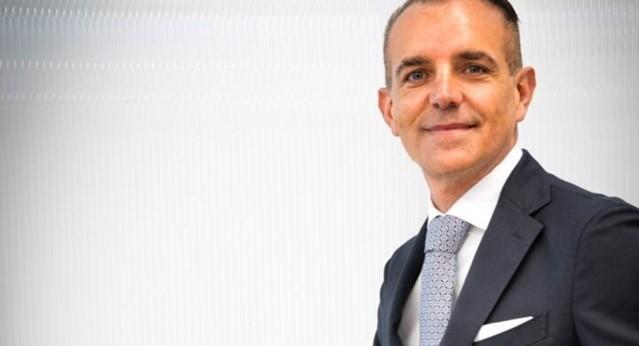 Lockheed Martin lancia gli elicotteri del futuro (e un italiano al vertice)