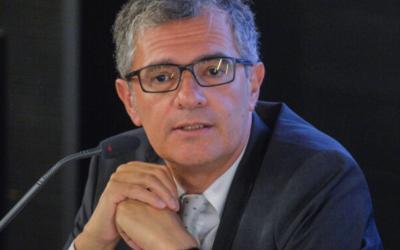 L'Italia porta Spazio al G20. Intervista a Giorgio Saccoccia