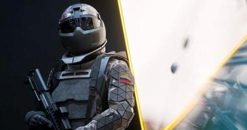 Tecnologiche e in stile Iron Man: sono le nuove uniformi da combattimento russe